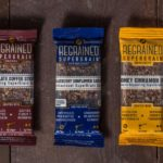 Spent Grains Upcycler ReGrained on the 'Powerful Experience' of Meeting Griffith Foods through TERRA
