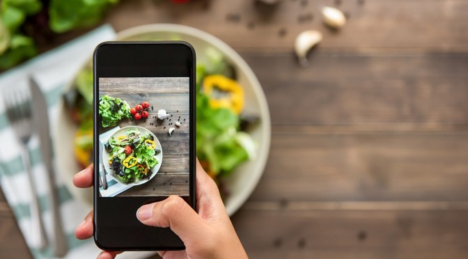 Food Tech Innovators Need to Focus More on Global Nutrition