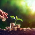 Who Are the Most Active AgriFood Tech Investors?