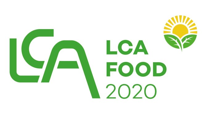 The 12th International Conference on Life Cycle Assessment of Food: LCAFood2020
