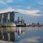 Why We've Launched GROW, a New Singapore Agri-FoodTech Accelerator with Rocket Seeder