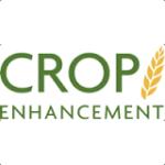 Crop Enhancement, Inc.