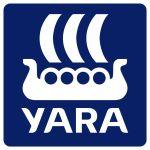 Yara North America