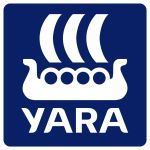 Yara North America