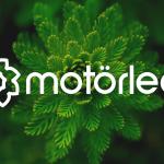 Motorleaf