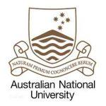 The Centre for Entrepreneurial Agri-Technology, The Australian National University