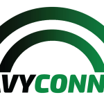 HeavyConnect