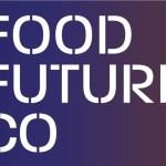 FoodFutureCo