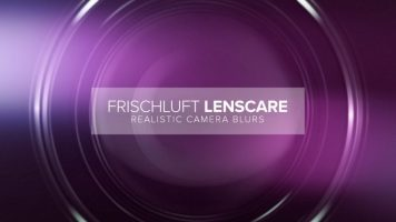 Frischluft Lenscare 1.47 Free Download