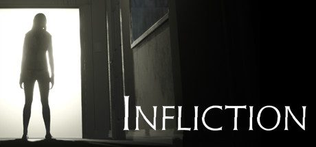 Infliction Free Download