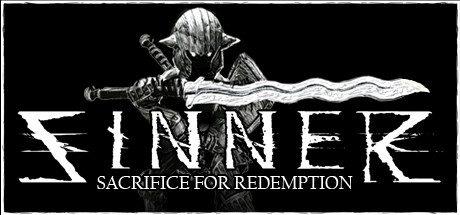 SINNER: Sacrifice for Redemption Free Download