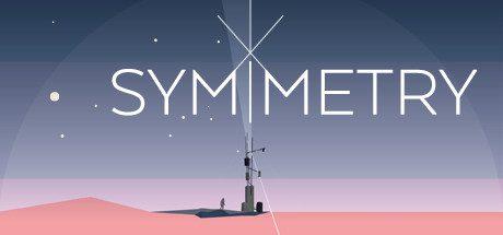 SYMMETRY Free Download