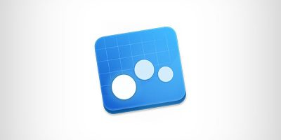 Multitouch 1.9 Free Download