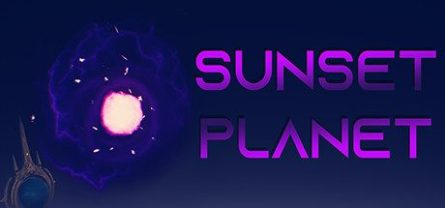 Sunset Planet Free Download