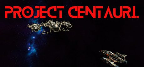 Project Centauri Free Download