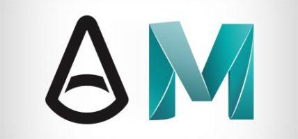 Arnold v3.2.0.1 for Maya 2019 Free Download