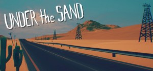 UNDER the SAND - a road trip game Update 25.08.2019 Free Download