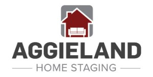 Aggieland Home Staging