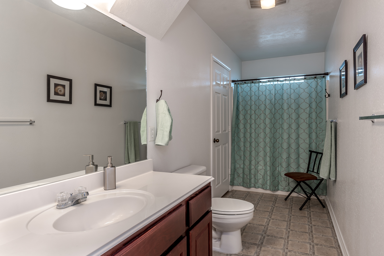 Skybreak – Fincastle – Bathroom 3