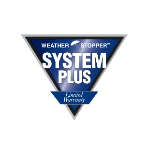 SYSTEM_PLUS.jpg