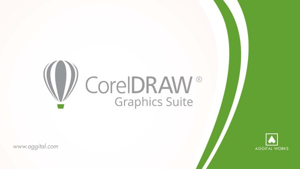 20 Drawing Your Own Logo Pictures And Ideas On Meta Networks