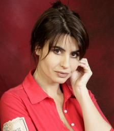 Francesca Nunzi 2