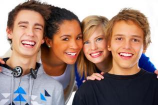 Αγγλικά εξετάσεις, Michigan ecce world Exams, πολλά δωρεάν τεστ