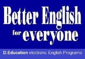 δωρεάν Αγγλικά γνωμικά και ιδιωματισμοί, Free proverb and idioms