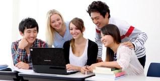Αγγλικά εξετάσεις, Michigan ECCE lower exam pack