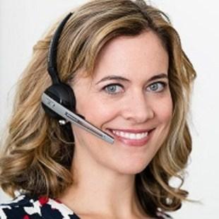Quick Talk English new demo online, μιλάς Αγγλικά γρήγορα
