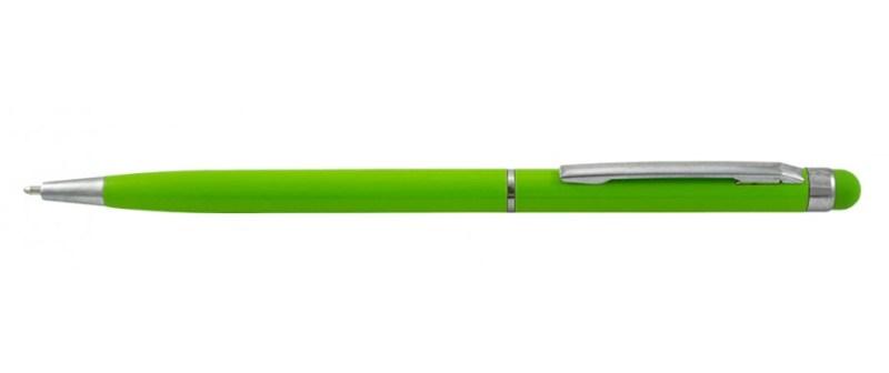 grawerowanie długopisów