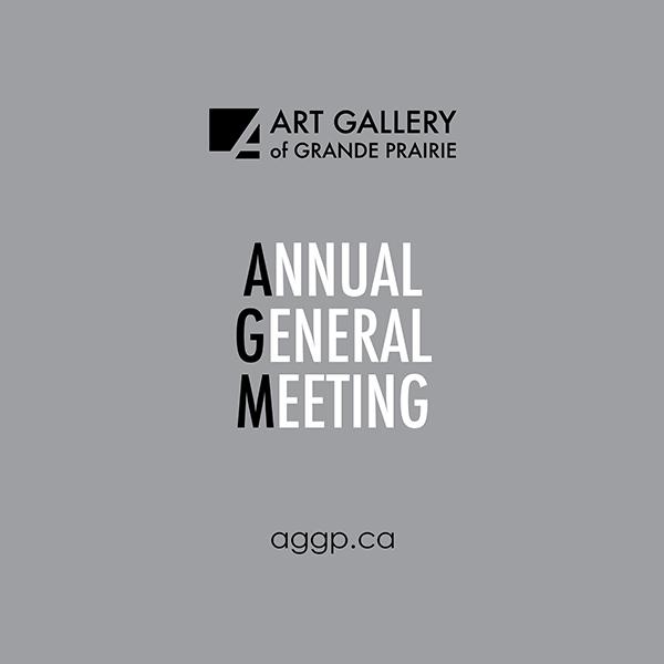 Annual General Meeting – Wednesday, June 27, 2018