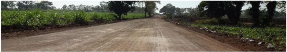 AggreBind Soil Stabilization