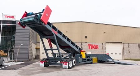 Thor Global Enterprises Ltd.