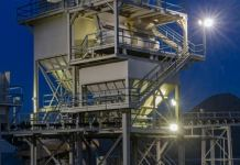 Van Tongeren's Breakthrough Dry Process Classifier Systems Separate Particles Without Water