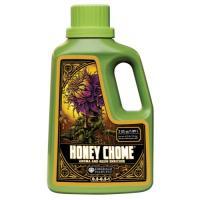 Honey Chome