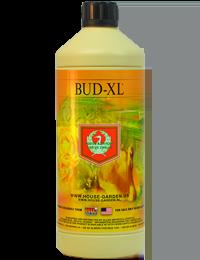 BUD-XL-1L