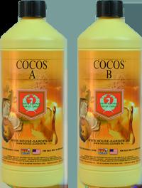 COCO-A_B-1L
