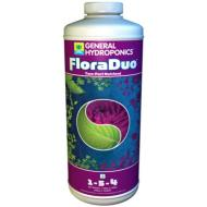 GH FloraDuo B