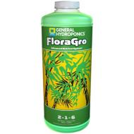 GH Flora Gro