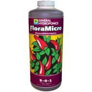 GH Flora Micro