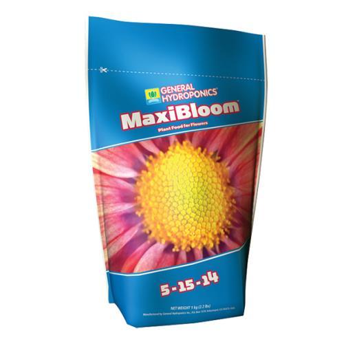 GH MaxiBloom