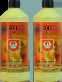 SOIL-A_B-1L