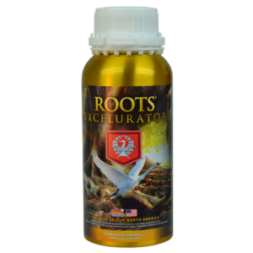 roots-gold-500ml