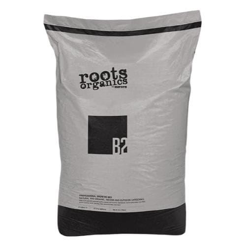 B2 Potting Soil