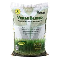 VermiBlend Premium Soil