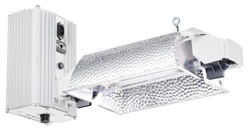 Gavita Pro E-Series 1000e DE – 120/240 Volt