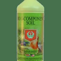 Bio 1-Component Soil