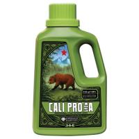 Cali Pro Grow A