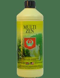 Multi Zen